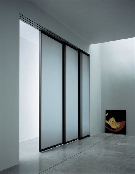 Sliding Glass Closet Doors Lowes Photos Sliding Closet Doors Lowes Closet Doors With Mirrors Aluminum Boats Aluminum