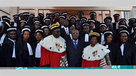 magistrat du si鑒e d馭inition justice prestation de serment 224 la cour cassation 49
