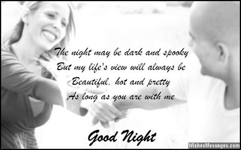 sweet message for husband messages for wishesmessages