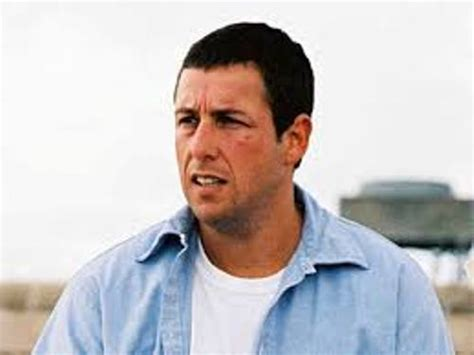 7 Facts On Adam Sandler by 10 Facts About Adam Sandler Fact File