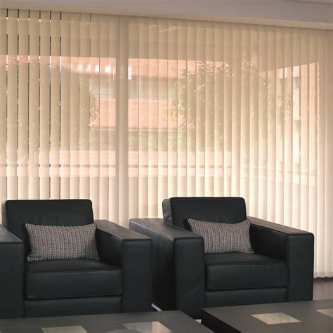 Soft Vertical Blinds Patio Doors Patio Door With Alustra Vertical Patio Door Blinds