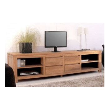 patio tv stand patio tv stand for tvs up to 61 quot shops modern and