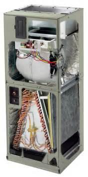 trane air handler wiring diagrams get wiring diagram