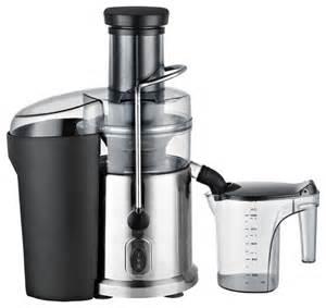 dash kitchen appliances dash premium juice extractor contemporary juicers by