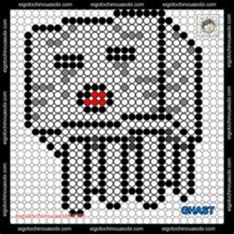 pattern generator minecraft bead patterns perler beads and perler bead patterns on
