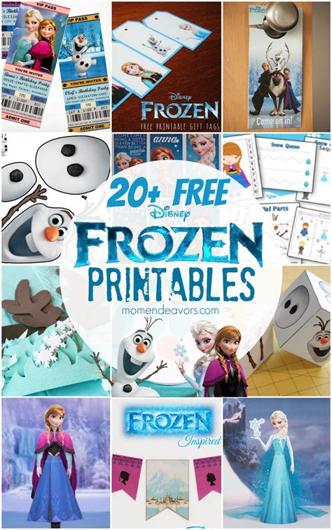 printable party decorations frozen free printable frozen decorations party invitations ideas