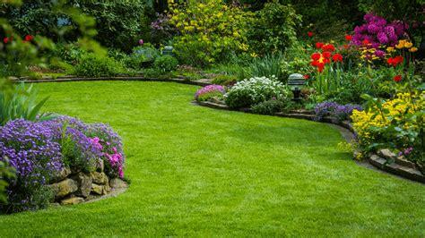 Landscaping Fertilization Irrigation Clean Cut Lawn Clean Cut Landscape