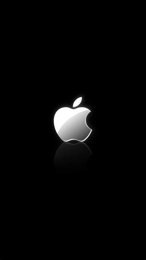wallpaper iphone 5 hd apple free download iphone 5 hd wallpapers 640x1136 ppt garden