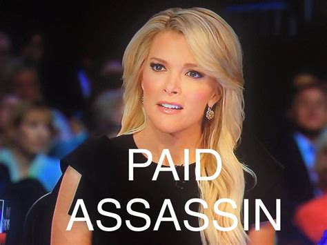 Megyn Kelly Meme - cutting trump some slack after fox news ambush by william gheen president alipac opinion