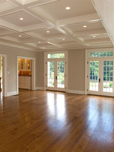 oak floor design pictures remodel decor and ideas page 9 paint schemes