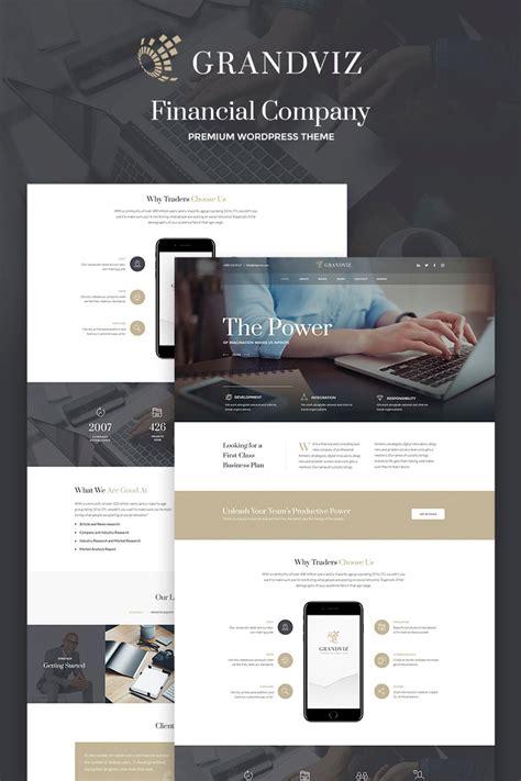 template personalizado consultoria de conte do por um pre o tema wordpress flex 237 vel para sites de consultoria 66990