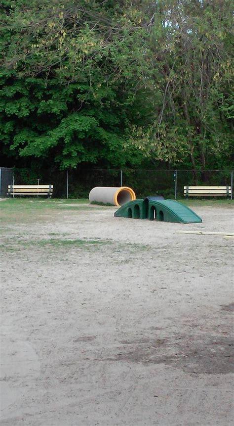 puppy ri pawtucket park in pawtucket ri