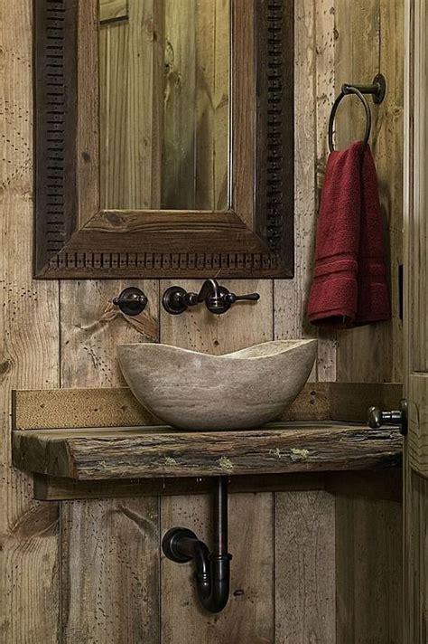 ceramic bathroom sinks pros and cons best 25 vessel sink bathroom ideas on vessel