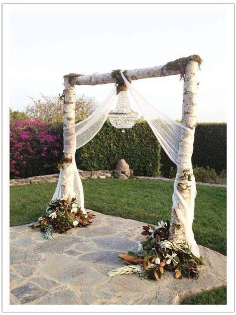 Wedding Arch Bc by Country Wedding Arches Www Pixshark Images