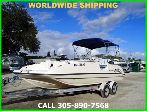 key west oasis boat for sale key west 210 ls oasis 2003 for sale for 9 700 boats