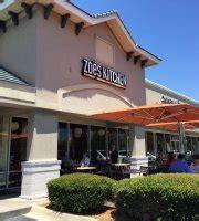 Zoes Kitchen Jacksonville Fl by The 10 Best Restaurants Near Bird Island Park Tripadvisor