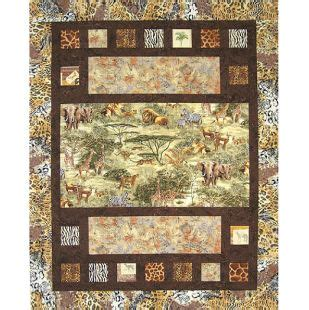 Panel Play Quilt Book by 1000 Images About With Fabric Panels On