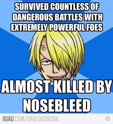 Nosebleed Meme - 150 best images about otaku jokes on pinterest soul