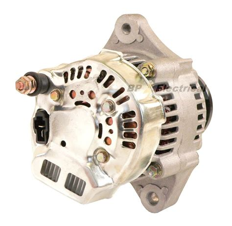 alternator conversion loop frames moto guzzi topics