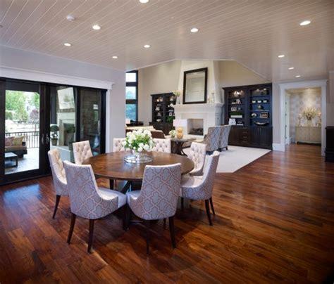 interior home design spanish fork utah dining room decorating and designs by joe carrick design