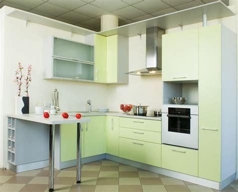 sustainable kitchen cabinets jak urządzić małą kuchnię