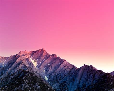 ab wallpaper mountain high papersco