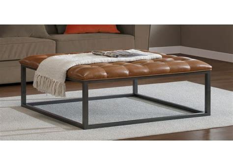 diy upholstered ottoman coffee table the 25 best upholstered ottoman coffee table ideas on