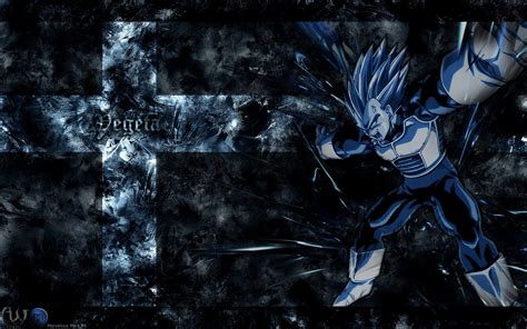cool vegeta wallpaper vegeta wallpaper by marvelousmark on deviantart