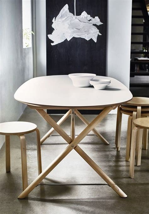 ikea new products 10 favorites best of ikea 2015 remodelista
