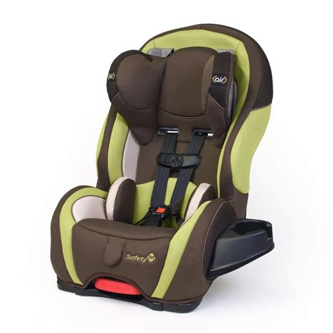 rear facing convertible seat 17 convertible car seats with extended rear facing