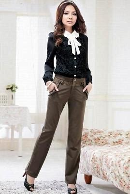 Dress Cewek Cs model baju kerja wanita korea style yang modern baju