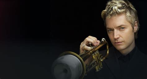 chris botti my chris botti jazz trumpeter and composer from portland