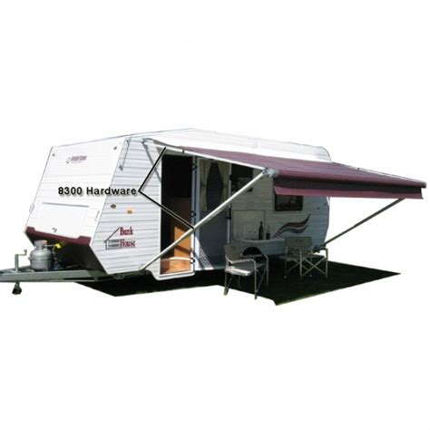 dometic awnings prices ansu leisure
