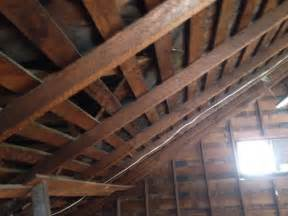 best practice recommendations for this vaulted ceiling