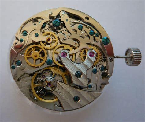 mechanical watch wikipedia tianjin seagull wikipedia