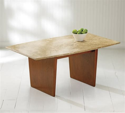 cool marble and wood coffee table coffee table with solid
