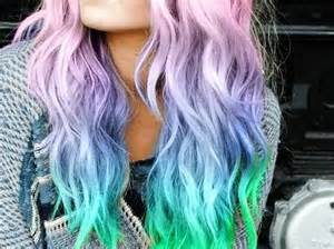 what color should i dye my hair what color should i dye my hair this summer playbuzz