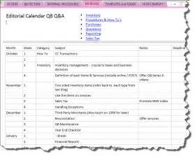 calendar template onenote onenote calendar new calendar template site