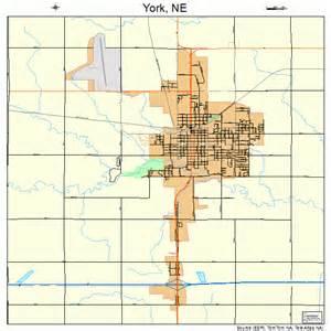 us map york nebraska york nebraska map 3154045