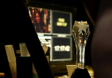 Lista De Nominados A Los Critics Choice Awards Premios Oscar Conoce Los Nominados De Los Critics Choice Awards 2019 Czn Mundo Noticias Culturizando