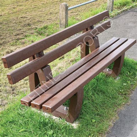 park benches metal bench metal outdoor metal park benches outdoor park