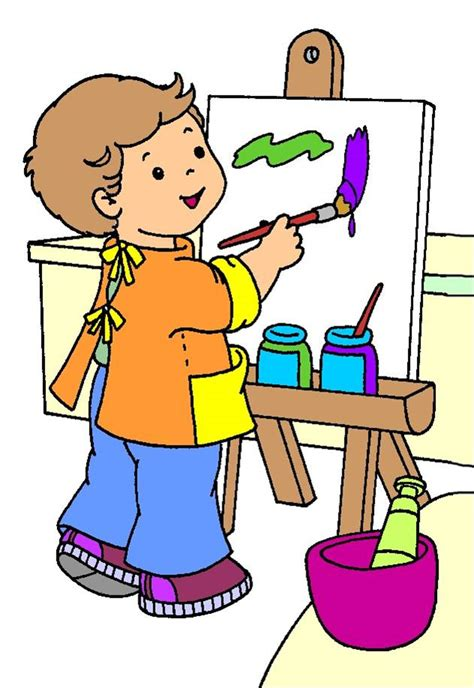 imagenes de niños verdes descargar dibujos animados de ni 241 os zapatos deportivos