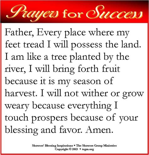 like the river salon i am not my hair pinterest 18 best images about the lawyer s prayer on pinterest no