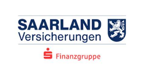 Versicherungen Saarland by Startseite Verband Wohneigentum E V