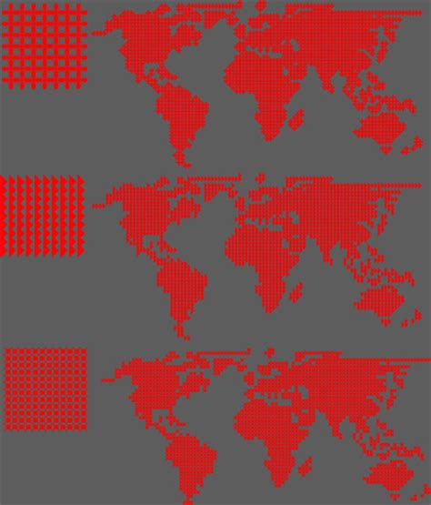 svg pattern maps red world maps pattern vector free vector in adobe