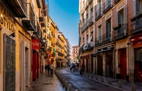 best area to stay in madrid where to stay in madrid neighborhood guide top hotel picks