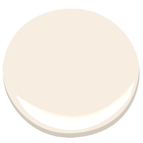 opal oc 73 paint benjamin opal paint color details