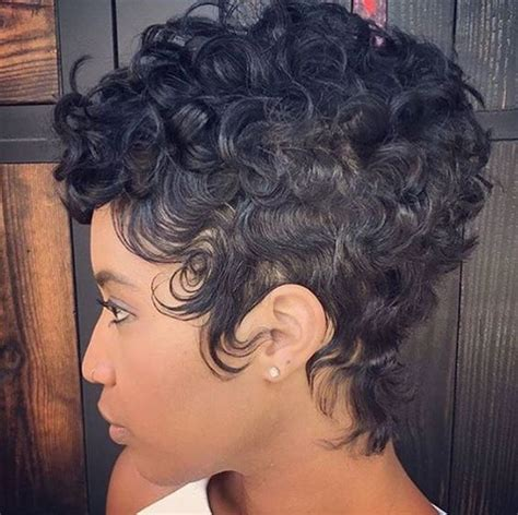 hairstyles for women 2018 black short hairstyles 2018 life style by modernstork com