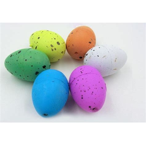 Cars Egg Mainan Telur Brixboy yuhua expansion dinosaur eggs toys mainan telur