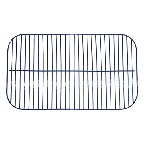 Backyard Grill Brand Replacement Parts Heavy Duty Bbq Parts 50071 Porcelain Steel Wire Cooking Grid For Backyard Grill Brand Gas Grills